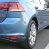 3年レビュー VW GOLF7 ハイライン 「第2回乗り心地編」
